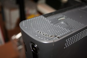 Xbox 360 Damaged by Microsoft Repair Center